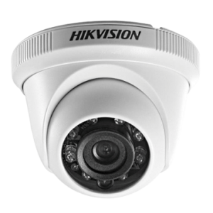 Camera Hikvision 2mp Ds 2ce56d0t Irp Camera Dai Phat