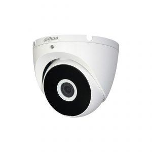 Dh Hac T2a21p Camera Ốp TrẦn Dahua