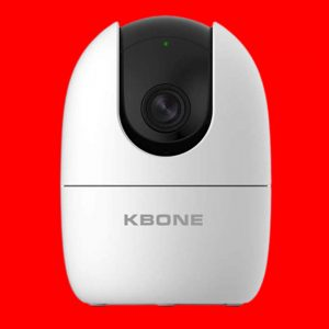 Camera Wifi Kbvision 2mp Kn H21pw Cameradaiphat