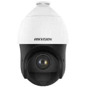 Camera ptz hikvision DS-2DE4215IW-DE(S5)